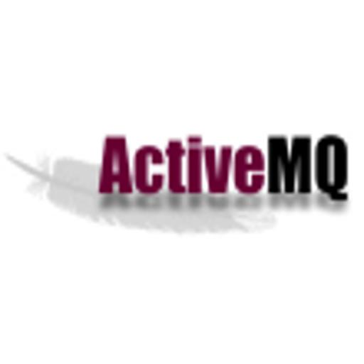 ActiveMQ Client