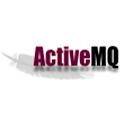 ActiveMQ Client icon