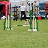 Finalen Kingsmoor Cup 2010