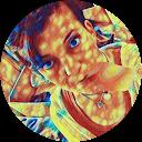Immagine del profilo di elisa gentile