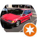 buy here pay here San Jose dealer review by Fahad Ahad