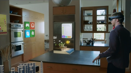 microsoft_hololens_video