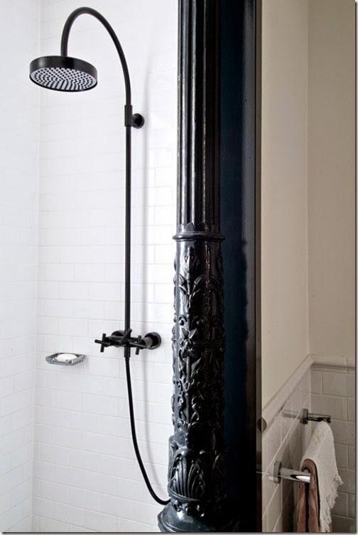 Gorski-Residence-FJ-Interior-Design-24-1-Kindesign