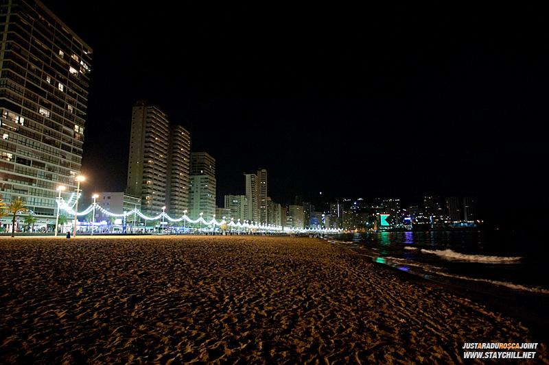 Espana_20110715_RaduRosca_1054.jpg