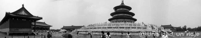Templo-del-cielo-10.jpg