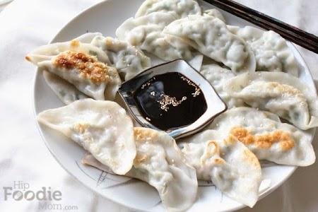 Mandoo Dumplings.jpg