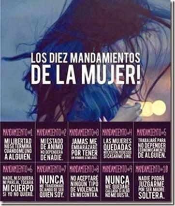 000 dia mujer (3)_thumb