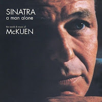 A Man Alone & Other Songs of Rod McKuen