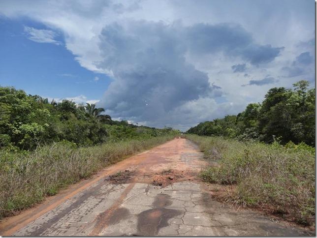 BR-319_Humaita_Manaus_Day_2_DSC05447