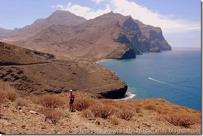 4026 Playa del Puerto-La Aldea