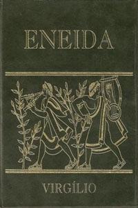 Eneida, por Virgílio