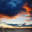 Sunset over Dublin Bay-Diyu Daniel Wu.jpg