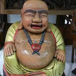 Тайланд 17.05.2012 7-33-33.jpg