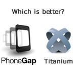 phonegap_vs_titanium