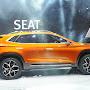 2015-Seat-20V20-SUV-Concept-05.jpg