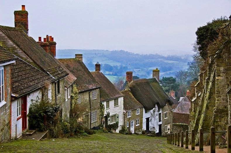 gold-hill-shaftesbury-6