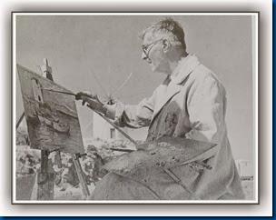 γεραλησ λουκασ 1952