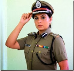 asha_sharath_in_drishyam_film