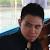 Joey Bui Quang