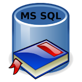 MsSQL Notes beta