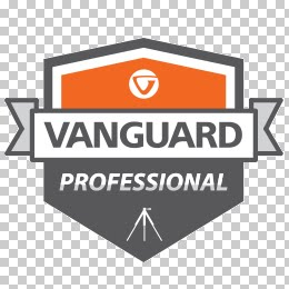 Vanguard-Professional-PVD-Badge 260x260