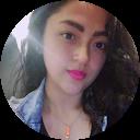 Nataly Irasait Carranza Bautista