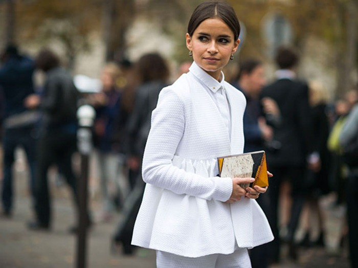 fass-pfw-street-style-day9-01-h