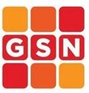 GSN 2