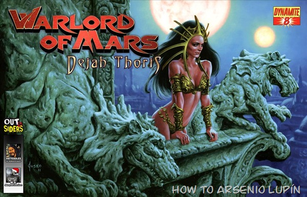 P00008 - WoM - Dejah Thoris howtoa