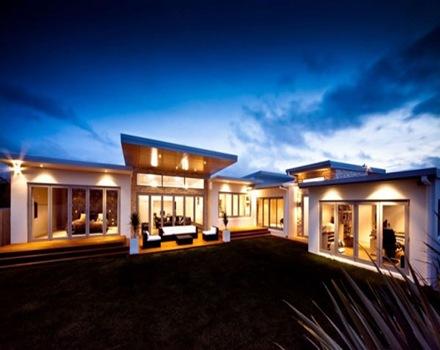 fachada-casa-proyecto-la-casa-de-los-lagos