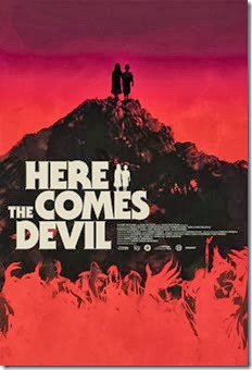 HERE_COMES_THE_DEVIL