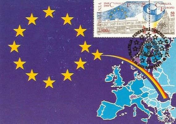 Ziua Europei_2003