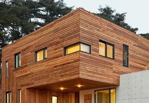 revestimiento-fachada-de-madera