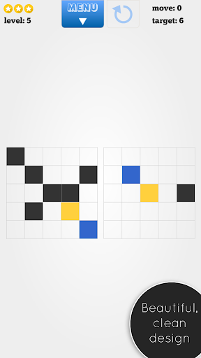 Grid Blox - Lite