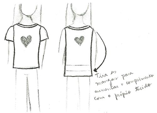 como-aumentar-camiseta-curta-2.png