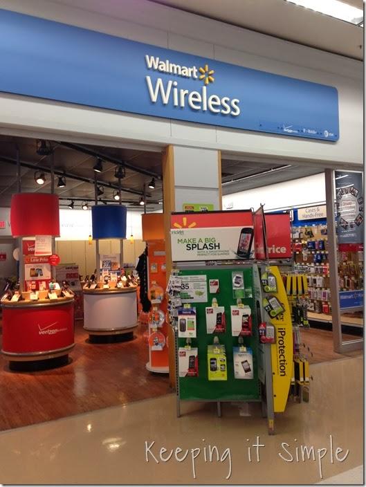 #shop Walmart #familymobile (2)
