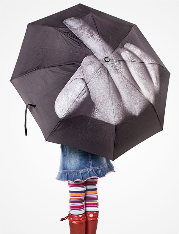 creative-umbrellas-4-1