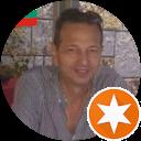 Pavel Dodov