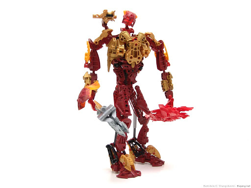 091013 bionicle moc valtys 007 jpg lego bionicle untold just the mocs