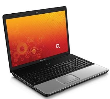 Free notebook manual and service: compaq presario cq57-225sa.
