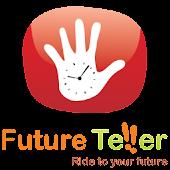 Future teller