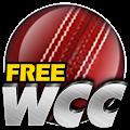 World Cricket Championship  Lt download