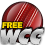 World Cricket Championship  Lt APK icon