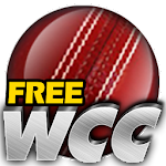 World Cricket Championship  Lt 5.5.1 Apk