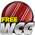 World Cricket Championship  Lt file APK for Gaming PC/PS3/PS4 Smart TV