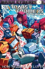 Transformers - Robots in Disguise 026-000