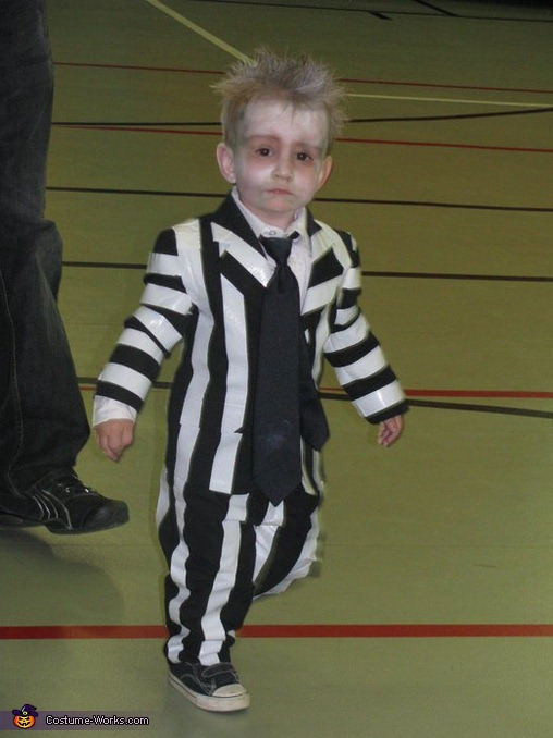 running_around_as_beetlejuice