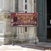 Venezia_2C_028.jpg