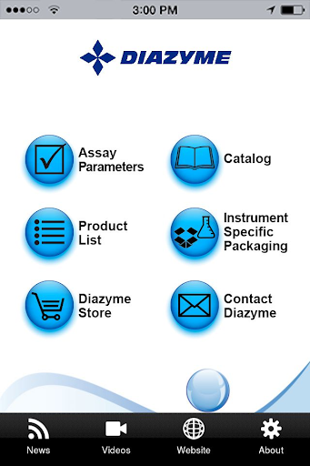 Diazyme Laboratories