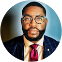 buy here pay here Charlotte dealer review by G. Xavier Wiggins, II